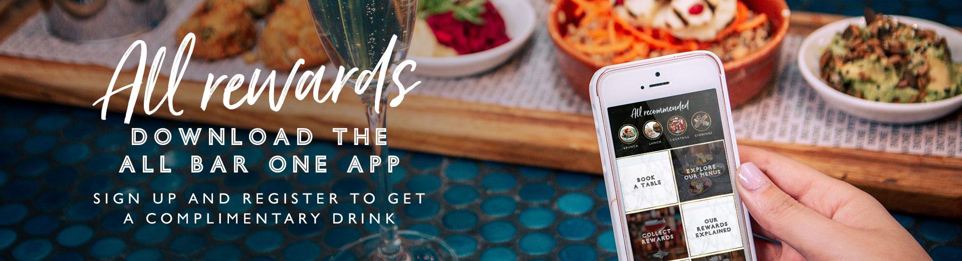 todellinen online dating App