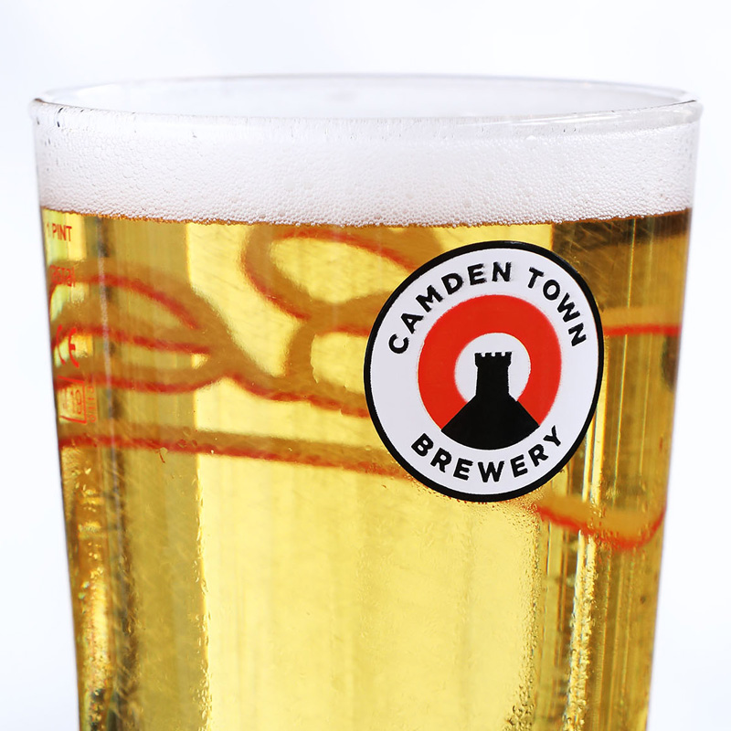 abo-beercampaign-offer-img-ENG-camden.jpg