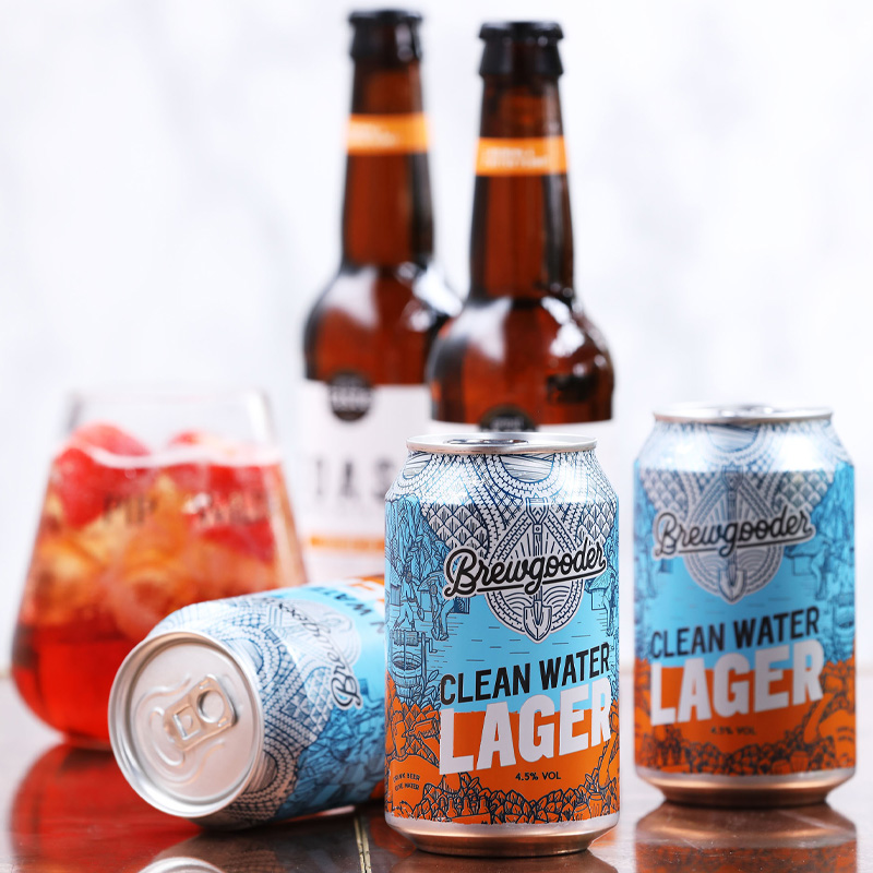 abo-beercampaign-offer-img-brewgooder.jpg