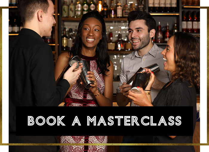 cocktailmasterclasses-sb.jpg
