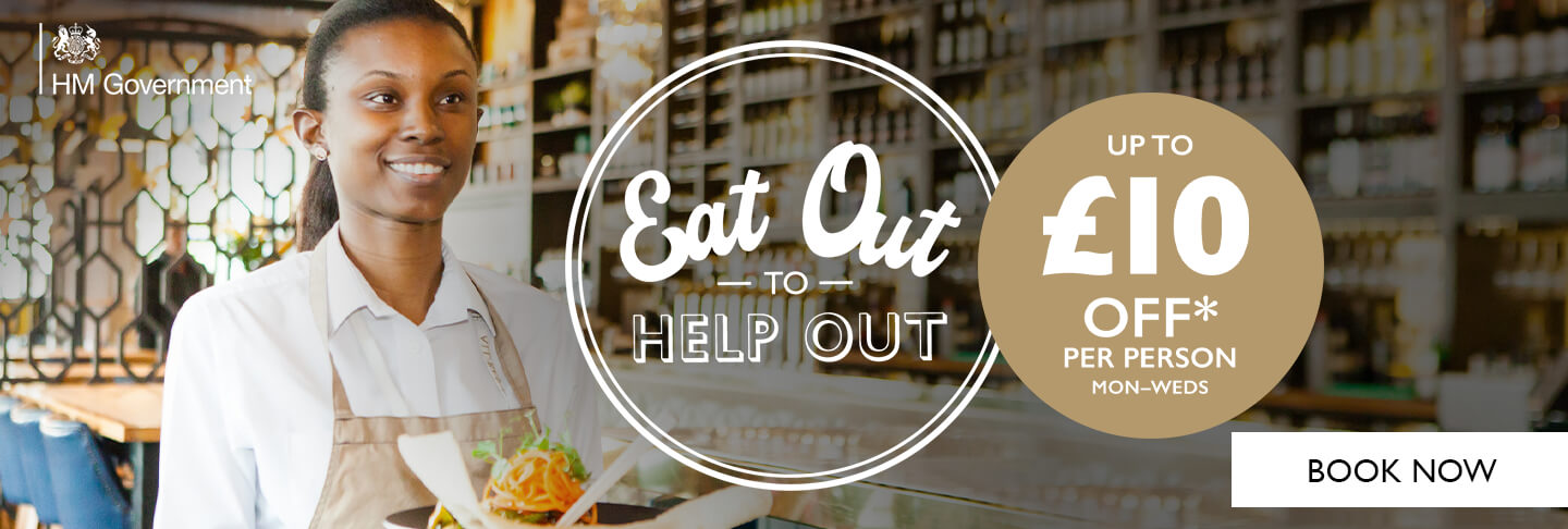 abo-eatout-page-banner.jpg