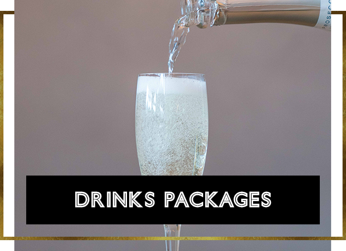 Drinks Packages
