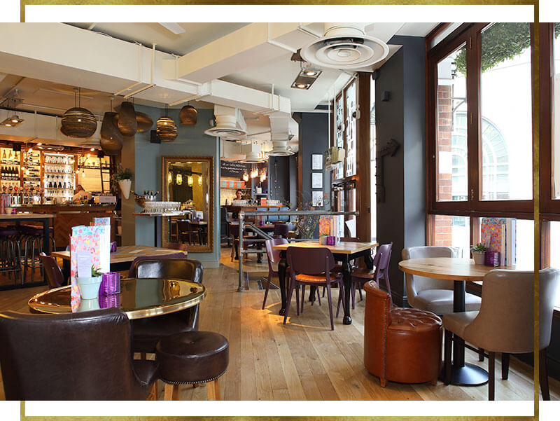 london-all-bar-one-appold-street-img.jpg