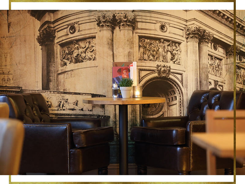 london-all-bar-one-bishopsgate-img.jpg