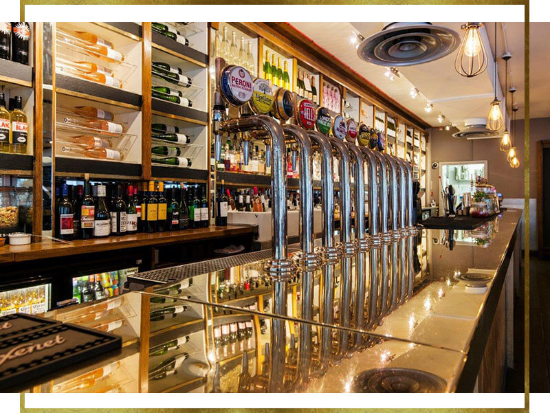 london-all-bar-one-chiswell-street-img.jpg