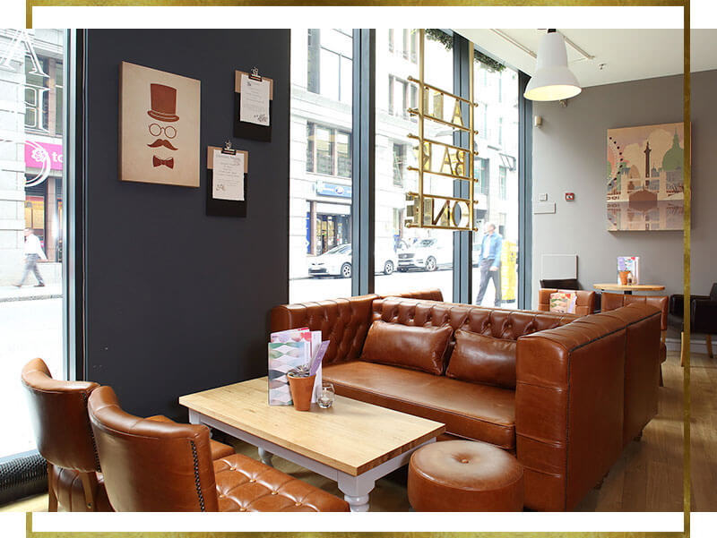 london-all-bar-one-houndsditch-img.jpg