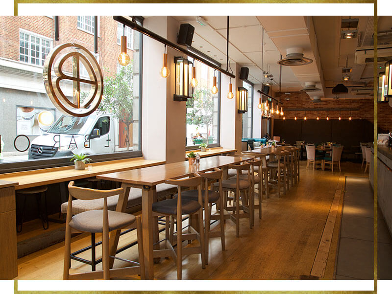 london-all-bar-one-kingsway-img.jpg