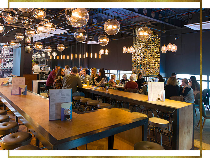london-all-bar-one-leicester-square-img.jpg
