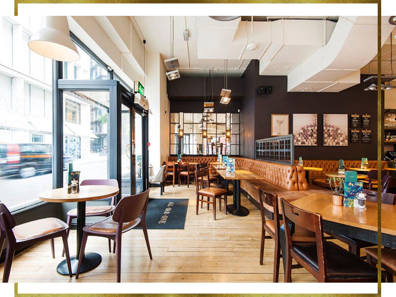 london-all-bar-one-ludgate-hill-img.jpg