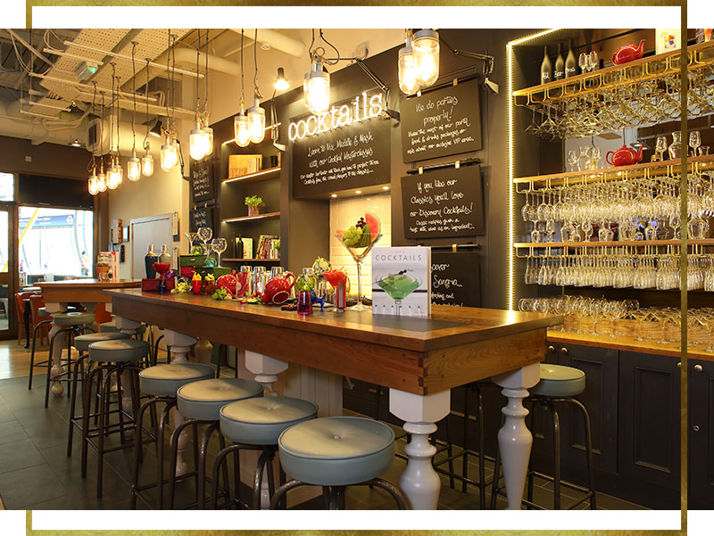 london-all-bar-one-o2-img.jpg