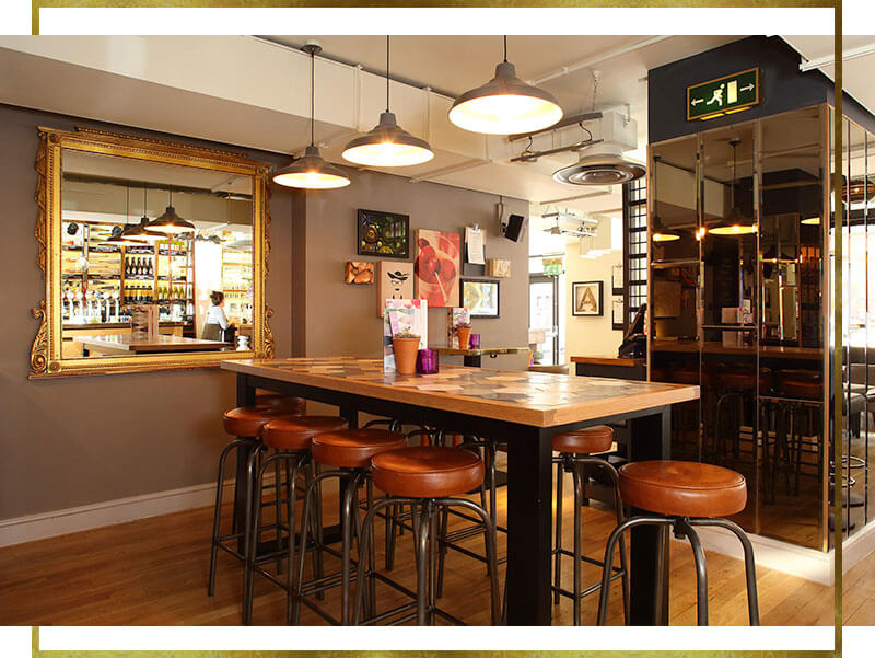 london-all-bar-one-picton-place-img.jpg