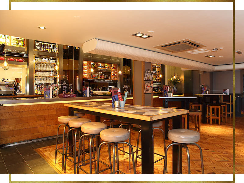 london-all-bar-one-villiers-street-img.jpg