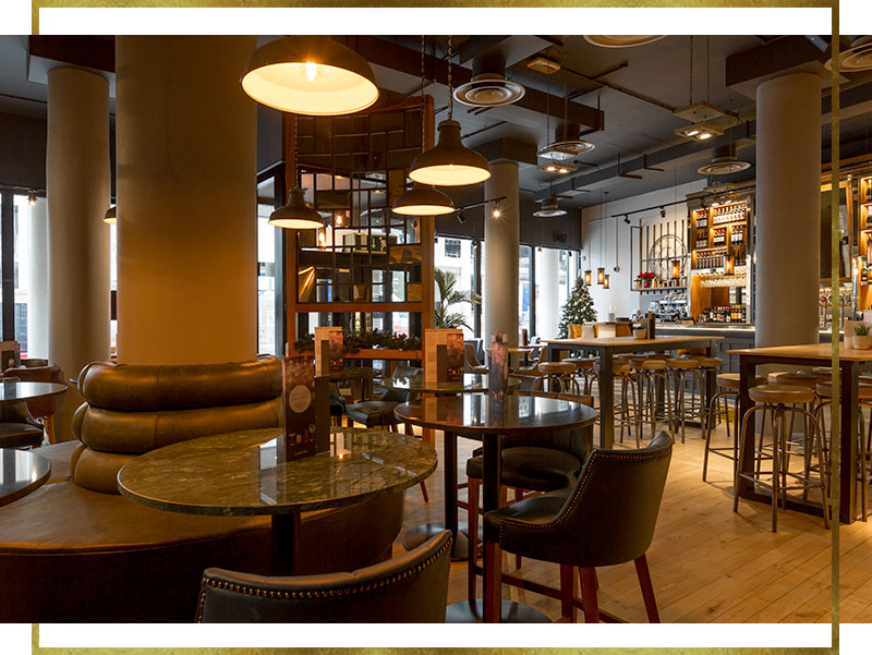 london-all-bar-one-waterloo-img.jpg