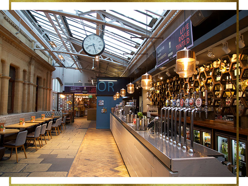 london-all-bar-one-windsor-img.jpg
