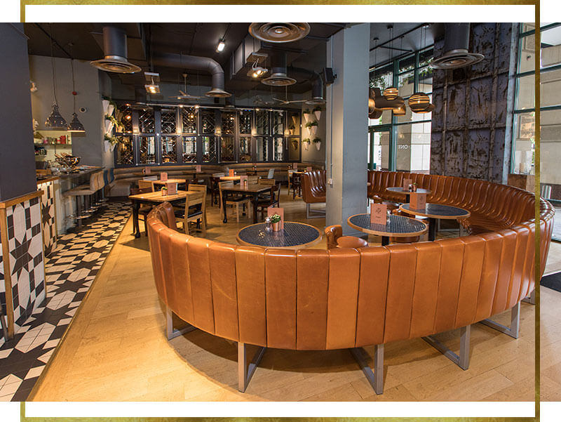 scotland-all-bar-one-exchange-plaza-edinburgh-img.jpg