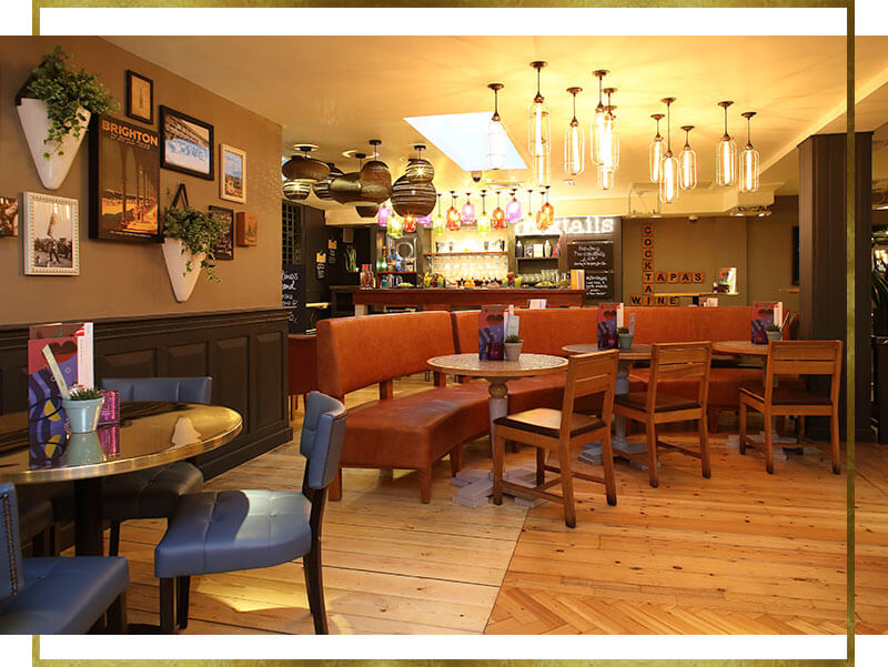 south-all-bar-one-brighton-img.jpg