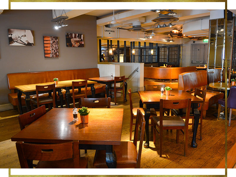 south-all-bar-one-cambridge-img.jpg