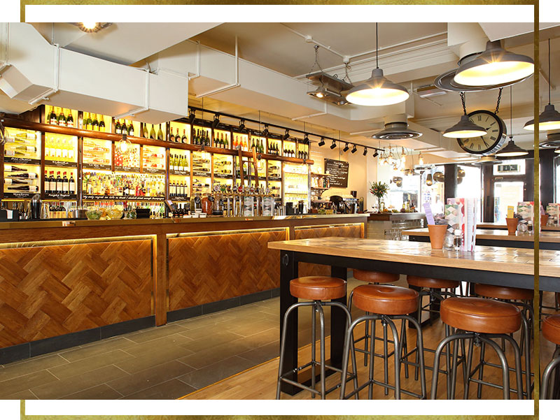 south-all-bar-one-oxford-img.jpg
