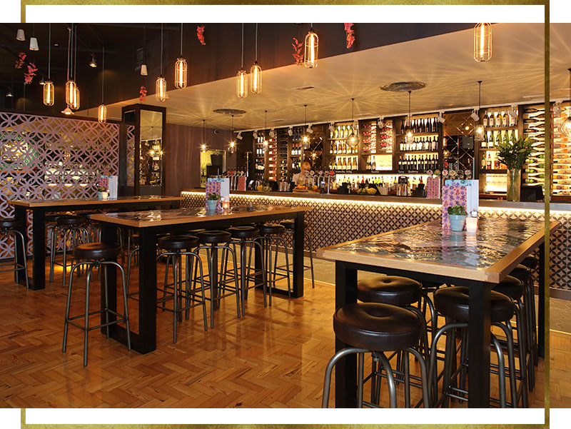 westmids-all-bar-one-nottingham-img.jpg