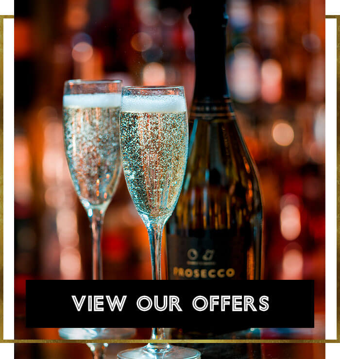 View our offers