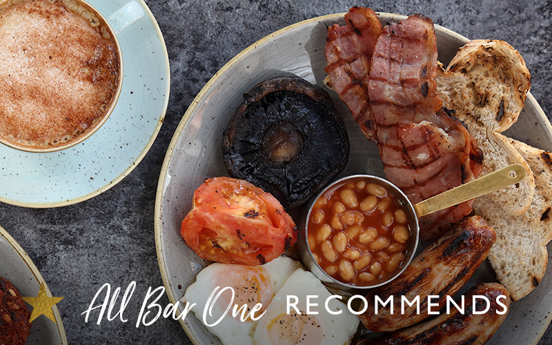 aborecommends-thefullbreakfast.jpg