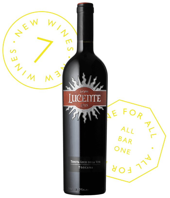 winebottle-06.png