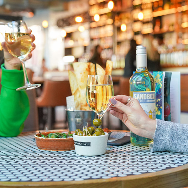 female-image-01.jpg