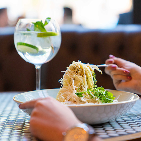 female-image-02.jpg