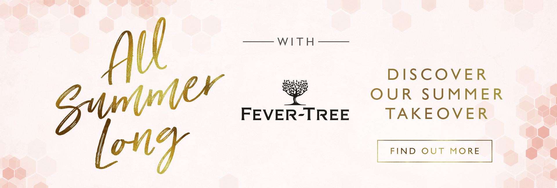 abo-summerparties-banner-fevertree.jpg