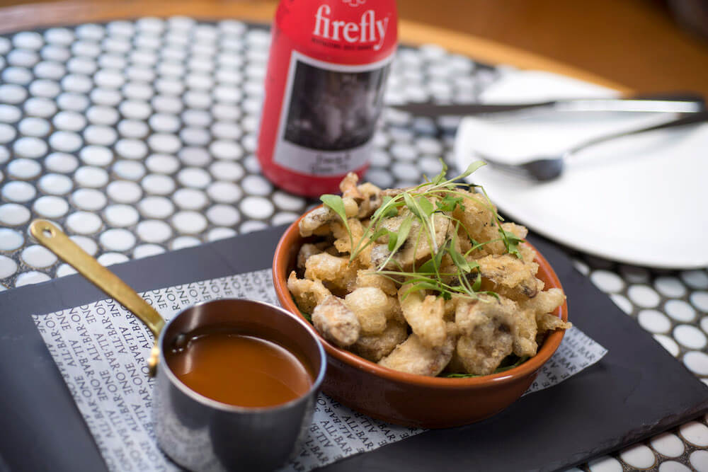 tempura-mushrooms.jpg