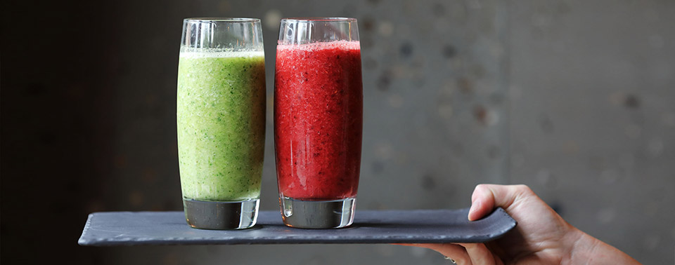 brunchsweets-smoothies.jpg