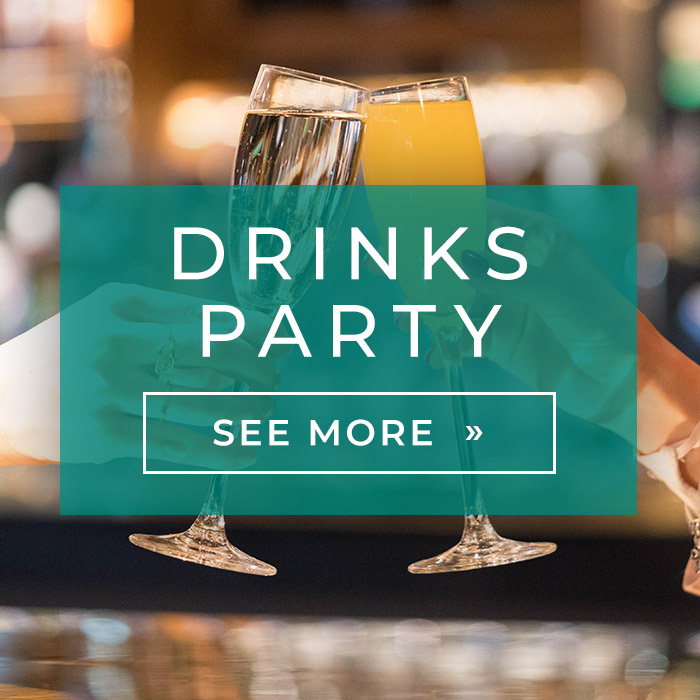 Drinks Party at All Bar One