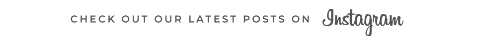 Follow All Bar One on Instagram
