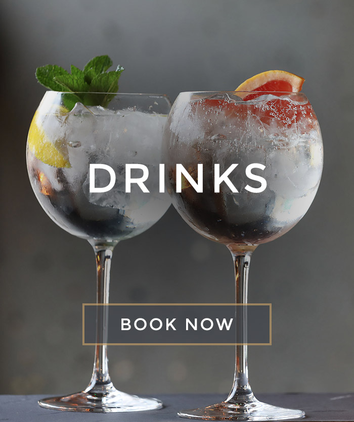 Drinks at All Bar One New Street Station - Book your table