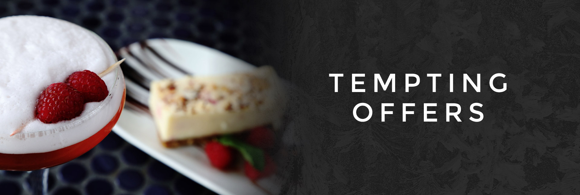 Temping offers at All Bar One The O2