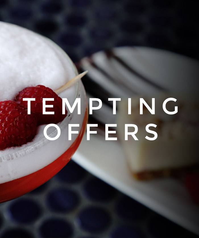 Temping offers at All Bar One New Street Station