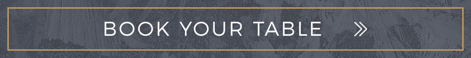Book a table at All Bar One Norwich