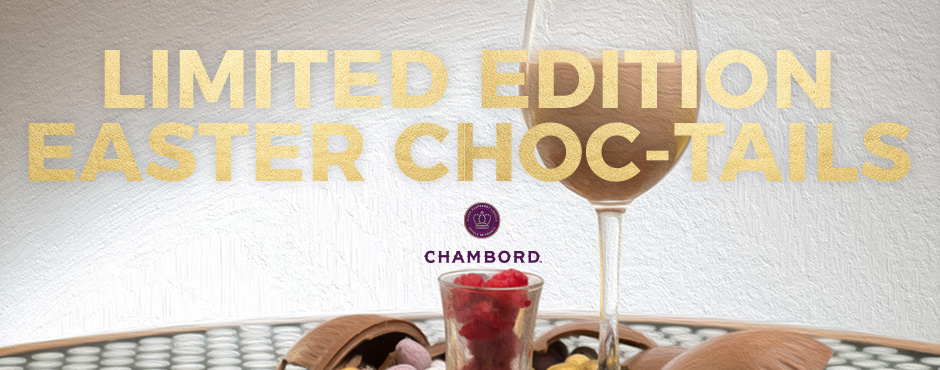 choctails-banner-desktop.jpg