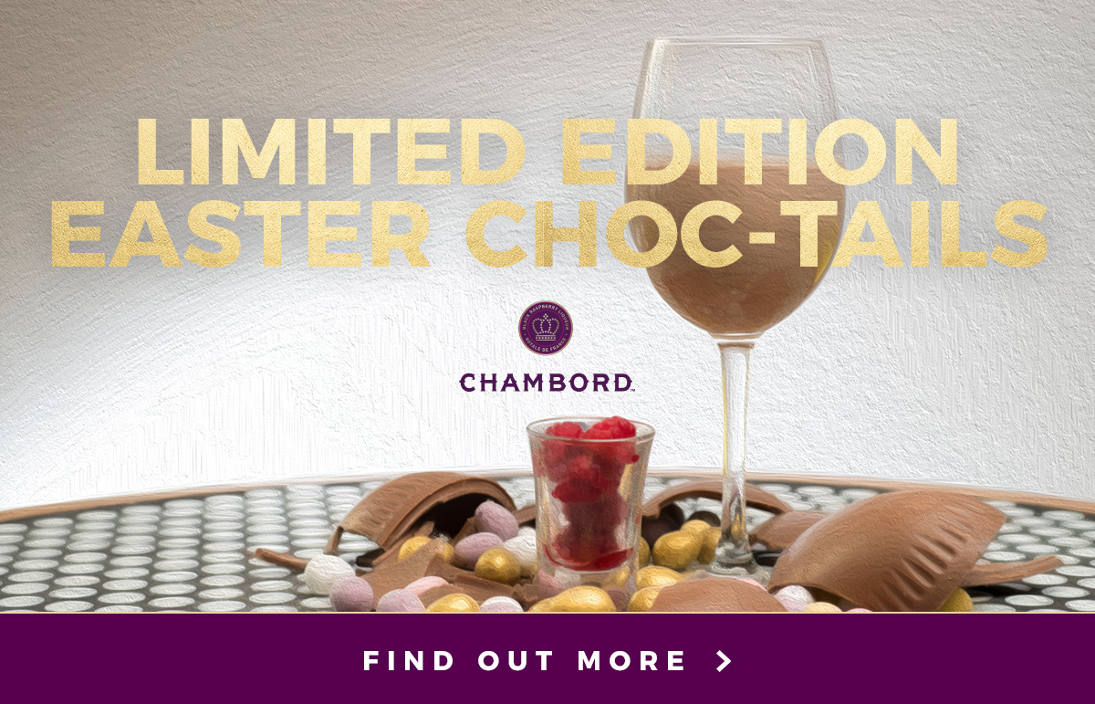 choctails-banner-mobile.jpg