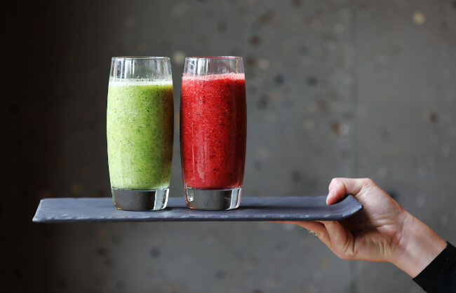 new-smoothies.jpg