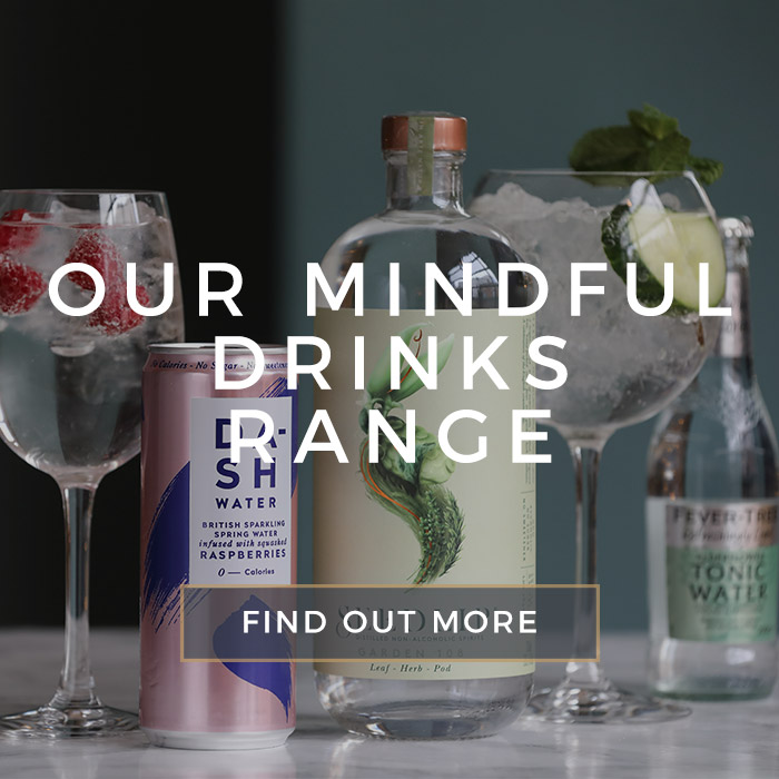 mindful-drinks-sb.jpg
