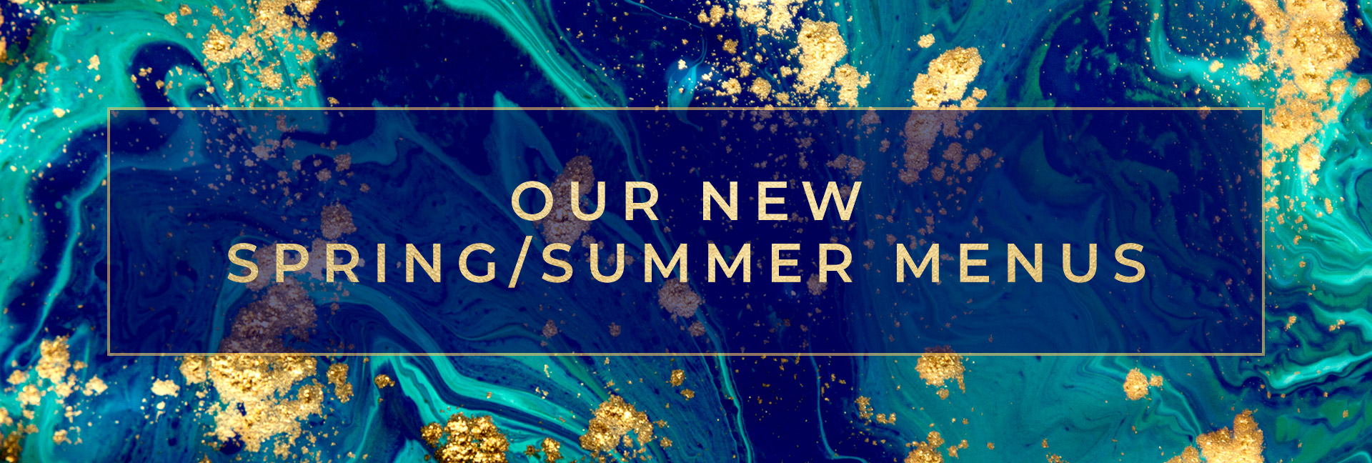 Our new Summer Menus at All Bar One