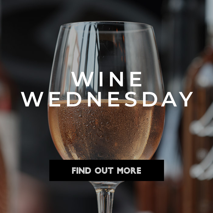abo-winewednesday-offer-sb.jpg