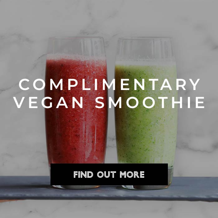 abo-veganuary-smoothieoffer-sb.jpg