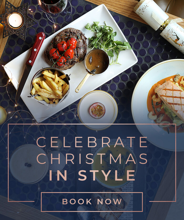Drinks at All Bar One Norwich